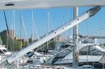 yacht-rod-boom-vang-thumb.jpg